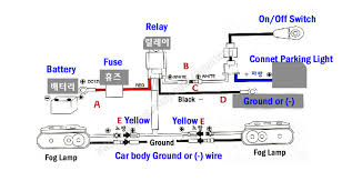 chevy cruze wiring harness on chevy images free download images 2013 Chevy Silverado Wire Diagram 2013 chevy cruze fog light wiring diagram on chevy cruze wiring harness hyundai santa fe cm 2014 chevy silverado wiring diagram