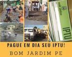 imagem de Bom Jardim Pernambuco n-18