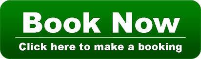 https://www.freetobook.com/affiliates/reservation.php?w_id=20000&w_tkn=7DIwbPLueOmJO8yqt7KpgjgXtOCGI9IgMa5bCcJGDlgjYoat5fMbSKoqfj5QT