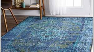 navy area rug 8x10 extraordinary blue area rugs 8x10 on attractive navy rug 8x10 idea intended