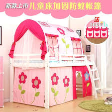 Canopy Bed Tents Kids Bedroom Tents Luxurious Bedroom Tent Canopy ...
