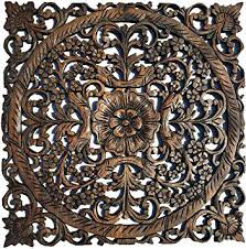 carved wooden art large wood wall art new at custom com oriental carved decor for carved wooden art