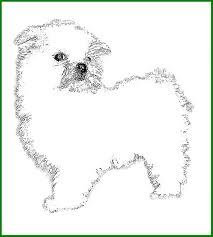 promising cute puppy coloring pages inspiring happy printable pics