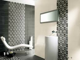 Bathroom Tile Patterns Cool Bathroom Tiles Design Designs Inspiration Tile Patterns With Grey