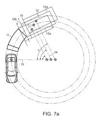 Wiring diagram 84 mercedes 280sl
