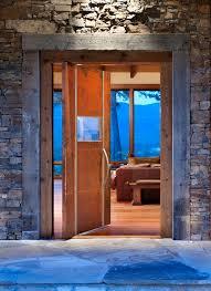 ... Awesome Cool Front Door Vintage Doors ...
