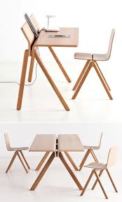making school furniture beautiful the bouroullecs copenhague line for hay