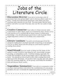 literature circle jobs stupendous summarizer is better than literature circle jobs stupendous summarizer is better than artful artist