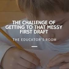 writing essay using peel paragraph expository writing and  the challenge of getting to that messy first draft writing strategiesessay