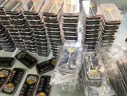 Vape Market Are The Weed Black Buyers Duping Industry Cartridges And Disrupting Legal Fake