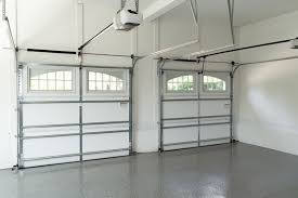 garage doors houstonHouston Garage Door Installation Services  Garage Door Repair