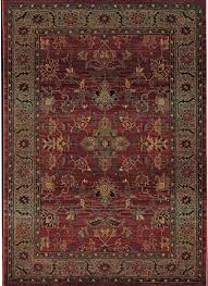 oriental weavers of america hennessy area rug designs