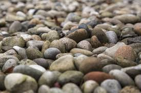 Pebble Garden Free Images Beach Nature Rock Structure Texture Lake