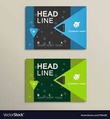 Free Office Layout Design Template Brochure Layout Design Template