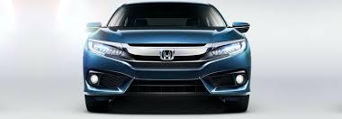 Honda Civic Color Code Chart New 2018 Honda Civic Sedan Exterior Color Options