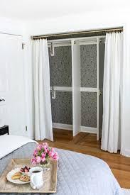 boys bedroom paint ideas man cave design curtains curtain for teenage girl creative door boy teen