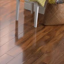 Unique How Much Is Labor To Install Laminate Flooring The Ignite Show
