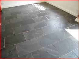 stone floor tiles kitchen. Brilliant Floor Slate Tiles For Kitchen 249888 Moved Permanently Natural Floor  Uk L Stone Flooring F