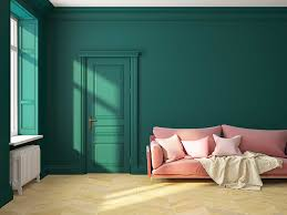 Paintcor Colour Chart Colour Trends 2019 From Prominent Paints And Paintcor Diy
