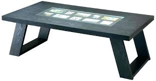 coffee tables and end tables cool end tables end tables cool end table cool coffee tables