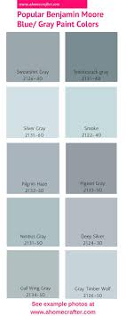 shades of grey wall paint com shades sweatshirt gray photo by corynne pless browse eclectic bedroom photos corynneshades of grey paint ideas different