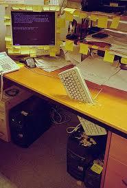 office desk pranks ideas. Keyboard In Desk Office Prank Pranks Ideas C
