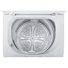 haier washer and dryer. haier pulsator washer - white (hlp24e) and dryer