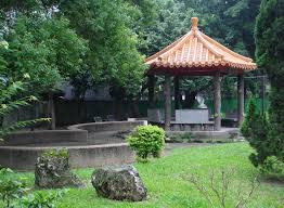Small Picture Cool Chinese Garden Design Home Decor Color Trends Top With