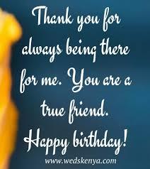 40 birthday msg for best friend