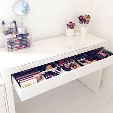 white makeup desk white makeup table chair best 25 makeup desk ideas on vanity diy makeup vanity and beauty desk white makeup desk uk