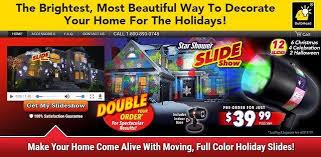 Star Shower Slide Show Reviews - Too Good to be True?