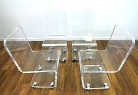 acrylic furniture uk. Full Size Of Chair Set Vintage Lucite Dining Chairs Perspex South Africa Red Acrylic Furniture Uk I