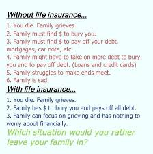 gallery of fresh new jersey life insurance quotes