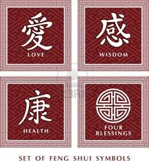 feng shui symbolen medico homeopata iriologoacupunturaflores bachpsicoterapia bolivar chi yung office feng
