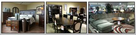 the brick dining room sets. The Brick In Collingwood Ontario Brand Name Furniture Electronics Incredible Dining Room Sets