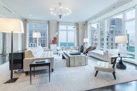 3 Bedroom Apartment In Dubai Creative Collection Impressive Ideas