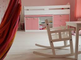 Een Echte Meidenkamer 50 Tinten Roze Lisette Schrijft