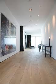 space lighting miami. GOOD Bones...wide Plank Wood Flooring...space. Space Lighting Miami