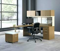 wonderful desks home office. Exellent Desks Office Desks Ikea Home Desk Corner Ideas  Wonderful  Inside Wonderful Desks Home Office