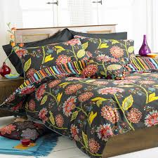 latest boho chic bedding collections all modern home designs boho chic duvet covers