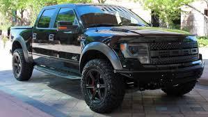 ford trucks raptor 2015. is mustang tuner steeda planning a special u0027last v8u0027 ford raptor trucks 2015