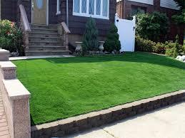 artificial lawn winchester bay oregon