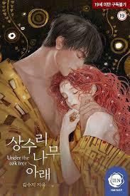Spoiler surely a happy ending. Under The Oak Tree Lightnovelheaven Read Novel Online