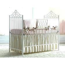 vintage crib bedding vintage baby bed vintage metal crib metal baby beds vintage metal baby cribs