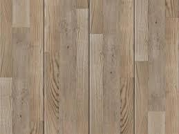 Grey Wood Laminate Flooring Californian Grey Pine Laminated Flooring Ctm