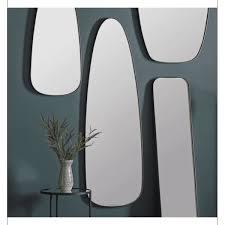 large hinton wall mirror modern wall