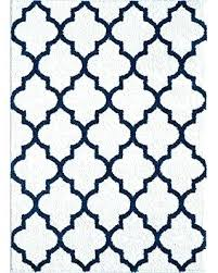 navy and white striped rug australia area blue rugs red yellow pictures gallery of share gray