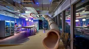 offices google office tel. Technology News Google Tel Aviv Offices Office D