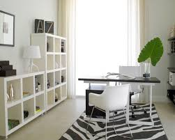 home office modern. elegant modern home office about interior ideas with