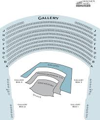 Allen Isd Performing Arts Center Seating Chart Prototypic Texas Performing Arts Seating Chart Allen Isd